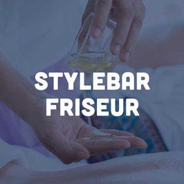 StyleBar Friseur