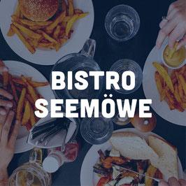 Bistro Seemöwe