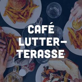 Café Lutterterasse