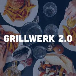 Grillwerk 2.0