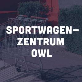 Sportwagenzentrum OWL
