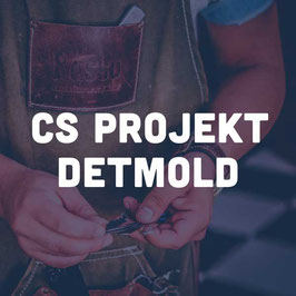 CS Projekt Detmold