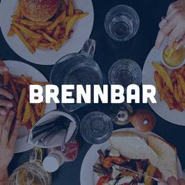BrennBar