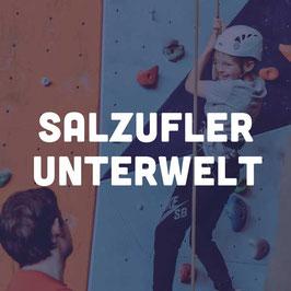 Salzufler Unterwelt - Escape & Event