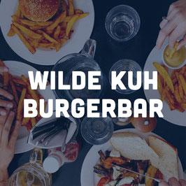Wilde Kuh Burgerbar