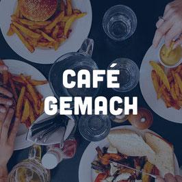 Café Gemach