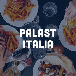 Palast Italia