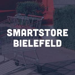 Smartstore Bielefeld