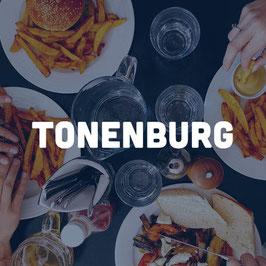 Tonenburg