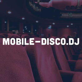 MOBILE-DISCO.DJ