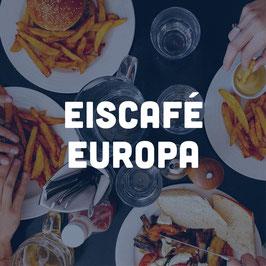 Eiscafé Europa