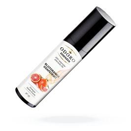 """Odoro № 15 """"Blutorange Grapefruit"""""""