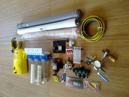 Wassermacher-Bausatz