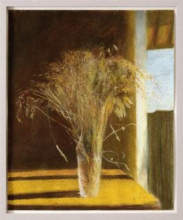 Andrea Muheim