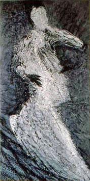 Roland Helmus