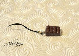 chocolat pour téléphone