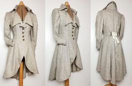 Manteau commande pour Beryl