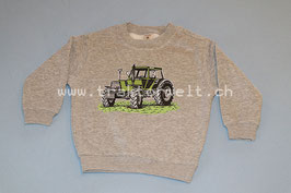 Sweatshirt Deutz DX 110 Kinder