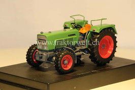 Fendt Farmer 3S 4WD