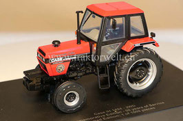 Case IH 1494 2WD Commemorative