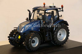 New Holland T5.140 Blue Power Neuheit 2020