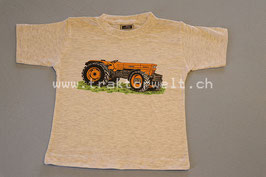 T-Shirt Fiat 1000 DT Kinder