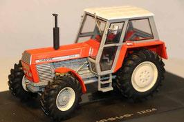Ursus 1204 4WD rot