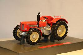 Schlüter Super 1250V