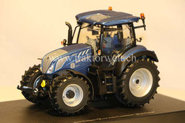 New Holland T5.140 Blue Power Neuheit 2019