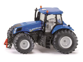 New Holland T8.390 / 1:32