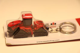 Schlüsselanhänger Case Quadtrac 600