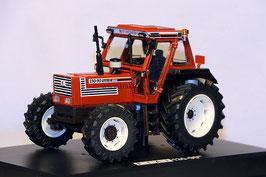 Fiat 130-90 DT