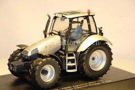 Deutz-Fahr Agrotron 120 MK3 Silver Edition