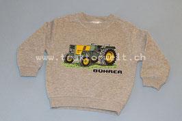 Sweatshirt Bührer 475 Kinder