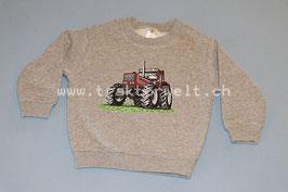 Sweatshirt Fiatagri 160-90 Kinder