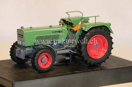 Fendt Farmer 4S Allrad