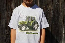 T-Shirt Hürlimann H-488 Kinder