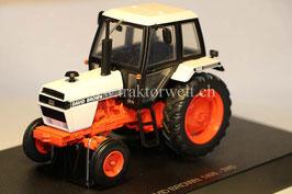David Brown 1490 2WD