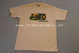 T-Shirt Bührer 475