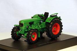 Deutz D 60 05 - 4WD