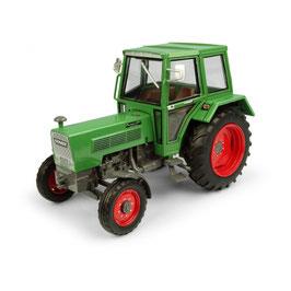 Fendt Farmer 108 LS 2WD mit Edscha Kabine