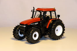 Fiatagri New Holland M 160