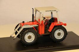 Schilter UT 6502