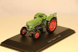 Fendt Farmer 2 / 1:43