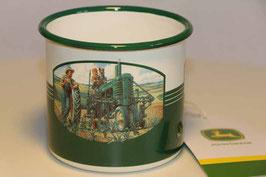 Emailtasse Quality Farm Equipment