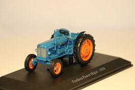 Fordson Power Major - 1958 / 1:43
