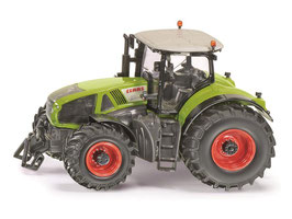 Claas Axion 950 /  1:32