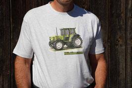 T-Shirt Hürlimann H-488 Erwachsen