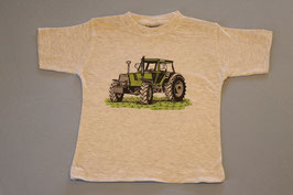 T-Shirt Deutz DX 110 Kinder