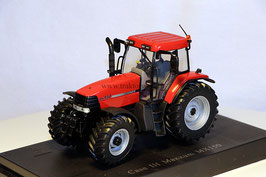Case IH Maxxum MX 150
